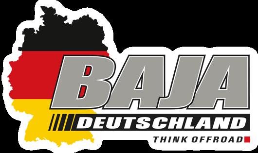 logo_BajaDeutschland-shade