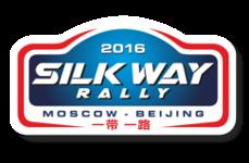 logo-SWR-2016
